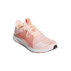 Adidas Edge Lux 2 W Női Futó Cipő (Barack-Fehér) AQ0055