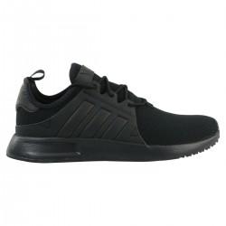 Adidas Originals X PLR  J Női Cipő (Fekete) BY9879