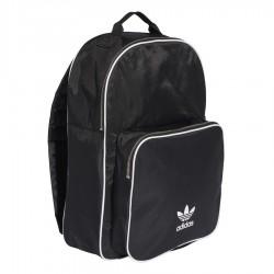 Adidas Originals Backpack Classic Hátizsák (Fekete-Fehér) CW0637