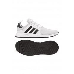 Adidas Originals X PLR Férfi Cipő (Fehér-Fekete)Adidas Originals X PLR Férfi Cipő (Fehér-Fekete) CQ2406