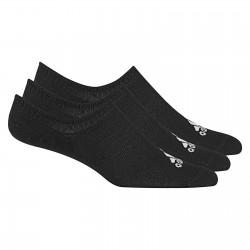 Adidas Performace Titokzokni 3 Páras (Fekete-Fehér) CV7409