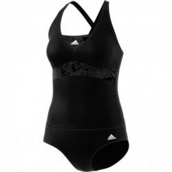 Adidas Aquasport 2PC Női Tankini (Fekete) BP8852