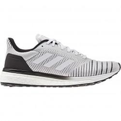 Adidas Solar Drive W Női Futó Cipő (Fehér-Fekete) AC8141