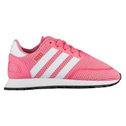 Adidas Originals N-5923 C Lány Gyerek Cipő (Rózsaszín-Fehér) AC8545