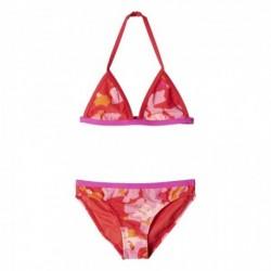 Adidas BY Bikini Lány Gyerek Bikini (Rózsaszín) BP5338