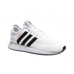 Adidas Originals N-5923 Férfi Cipő (Fehér-Fekete) AH2159