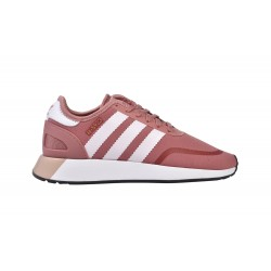 Adidas Originals N-5923 W Női Cipő (Rózsaszín-Fehér) AQ0267