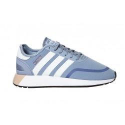 Adidas Originals N-5923 W Női Cipő (Kék-Fehér) AQ0268