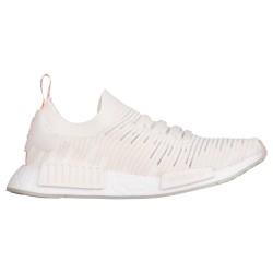 Adidas Originals NMD R1 Női Cipő (Fehér) B37655
