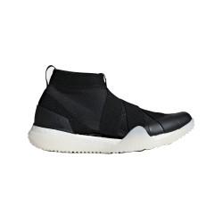 Adidas PureBOOST X Trainer Női Cipő (Fekete-Fehér) AP9874
