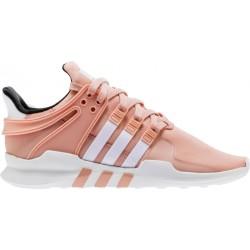 Adidas Originals EQT Support ADV Uniszex Cipő (Barack-Fehér) B37350