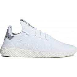 Adidas Originals Pharell Williams Tennis Férfi Cipő (Fehér-Szürke) B41793