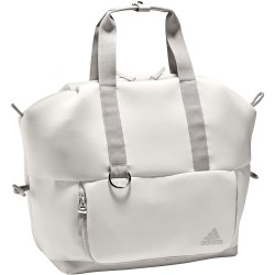 Adidas Favorite Tote Bag Női Táska (Fehér) CF3998
