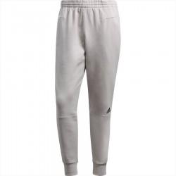 exkluzív Adidas termékek (5) - Sport Network 6e7e54296a