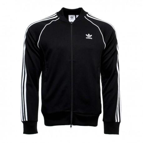 Adidas Sport Kabát Olcsón   Adidas Originals Track Felső Női