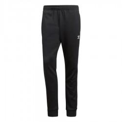 Adidas Originals SST Track Pants Férfi Nadrág (Fekete-Fehér) CW1275