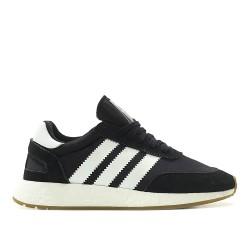 Adidas Originals I-5923  Férfi Cipő (Fekete-Fehér) D97344
