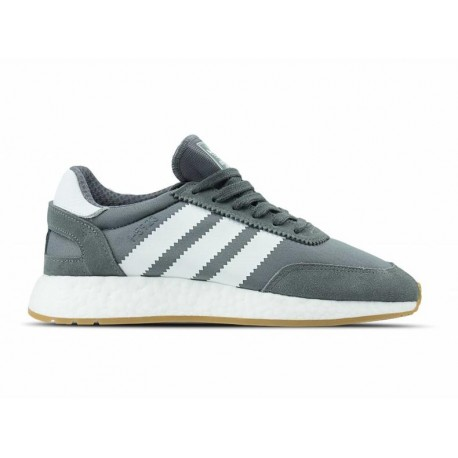 Akciós Adidas I 5923 Férfi Adidas Originals Cipő Outlet