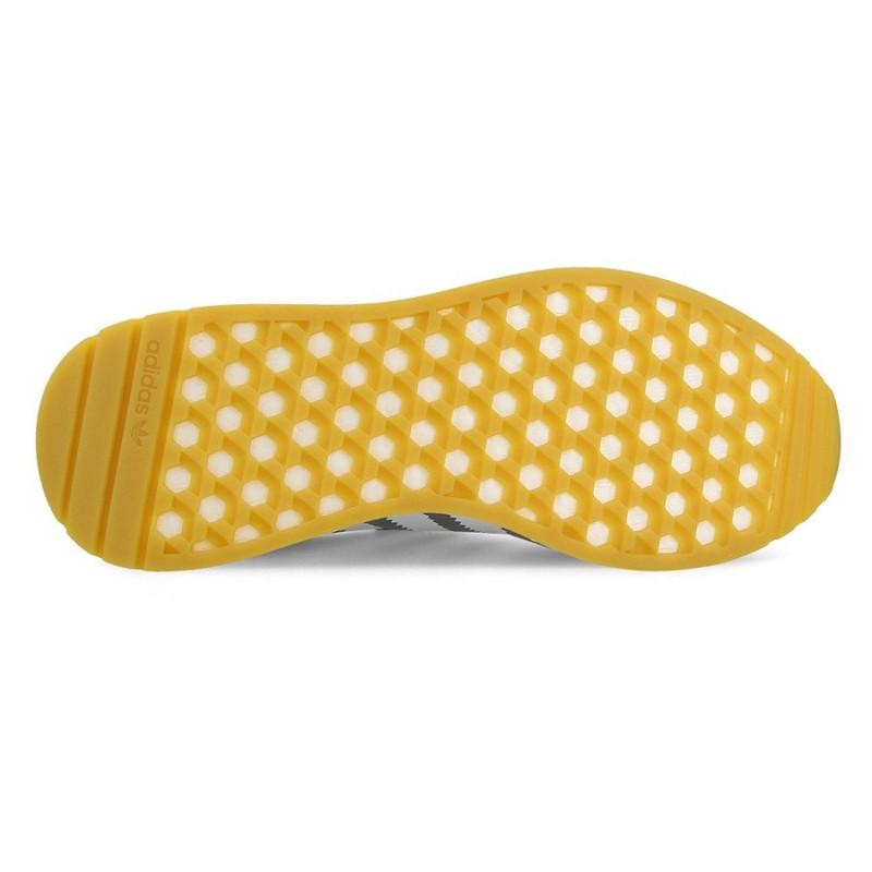 Adidas Originals I-5923 Férfi Cipő (Szürke-Fehér) D97345 654c072875