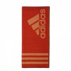 Adidas Towel S Törölköző (Narancssárga) BK0291