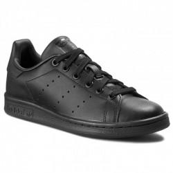 Adidas Originals Stan Smith Férfi Cipő (Fekete) M20327