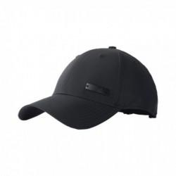 Adidas 6P Cap LTWGT MET Baseball Sapka (Fekete) S98158