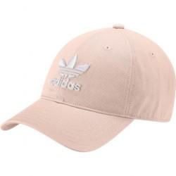 Adidas Originals Trefoil Classic Női Basebell Sapka (Rózsaszín) CV8143