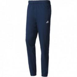 Adidas Essentials Tapered Banded Single Jersey Pant Férfi Nadrág (Kék) BK7407