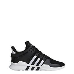 Adidas Originals EQT Support ADV W Női Cipő (Fekete-Fehér) B37539
