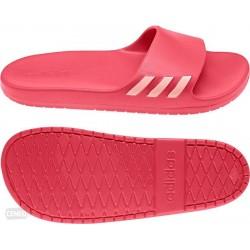 Adidas Aqualette W Női Papucs (Rózsaszín) BA7867