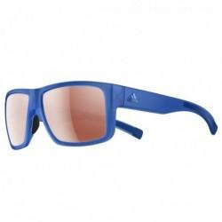 Adidas Matic Napszemüveg (Kék) A426 6052  B93466