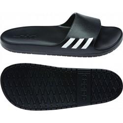 Adidas Aqualette W Női Papucs (Fekete-Fehér) BA8762
