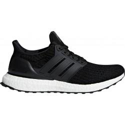 Adidas UltraBOOST W Női Futó Cipő (Fekete-Fehér) BB6149