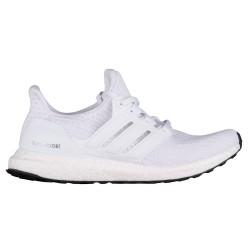 Adidas UltraBOOST W Női Futó Cipő (Fehér) BB6308