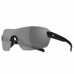 Adidas Arriba Napszemüveg (Fekete-Fehér) A422 6050  S46605