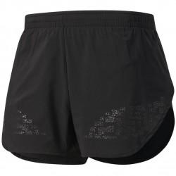 Adidas Supernova Split Shorts Férfi Short (Fekete) BQ7200