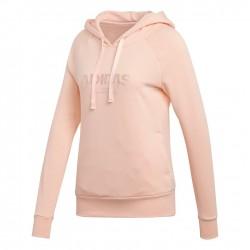 Adidas Essentials Allcap Női Pulóver (Rózsaszín) CZ5691