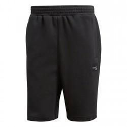 Adidas Originals EQT Short Férfi Short (Fekete) CE2225