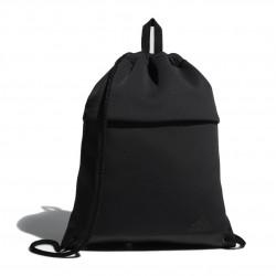 Adidas Favorite Gym Bag Tornazsák (Fekete) CF3993