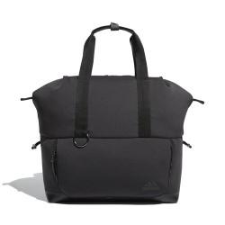 Adidas Favorite Tote Bag Táska (Fekete) CF3997