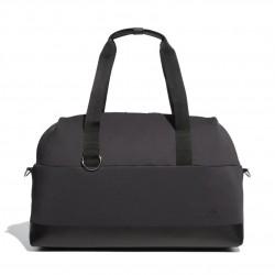 Adidas Favorite Sport Bag Sporttáska (Fekete) CF4000