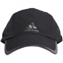 Adidas R96 Climalite Running Cap Baseball Sapka (Fekete) CF9630