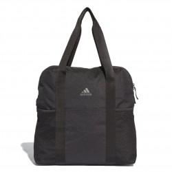 Adidas Performance Core Tote Bag Női Táska (Fekete) CG1522