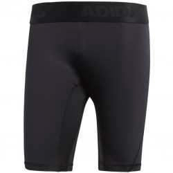 Adidas Alphaskin Sport Short Tights Férfi Short (Fekete) CF7299