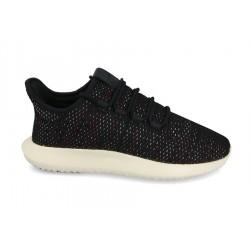 Adidas Originals Tubular Shadow CK W Női Cipő (Fekete-Fehér) AQ0886