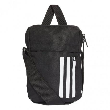 Adidas 3 Stripes Organizer M Táska (Fekete-Fehér) CG1537 43c0eb267c