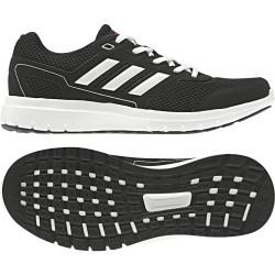 Adidas Duramo Lite 2.0 Női Futó Cipő (Fekete-Fehér) CG4050