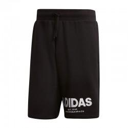 Adidas Essentials AllCap Férfi Short (Fekete) CZ9073