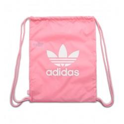 Adidas Originals Trefoil Classic Tornazsák (Pink-Fehér) D98919