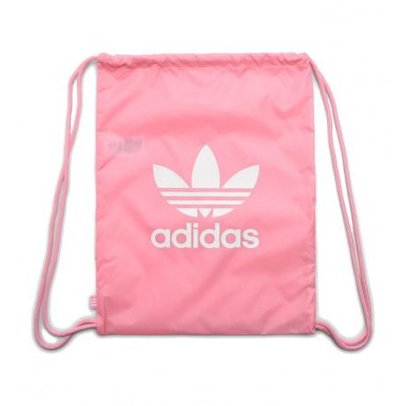 Adidas Originals Trefoil Classic Tornazsák (Pink-Fehér) D98919 8fac608e96
